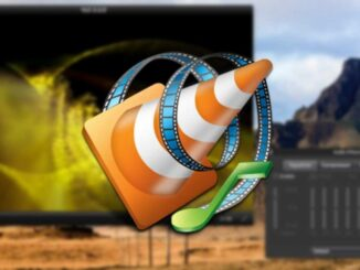 Reasons to Choose VLC as a Media Player