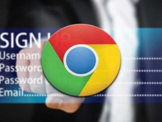Google Chrome Will Make it Easy to Change Leaked Passwords