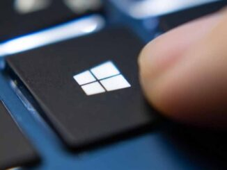 Disable the Windows Key on Any Keyboard