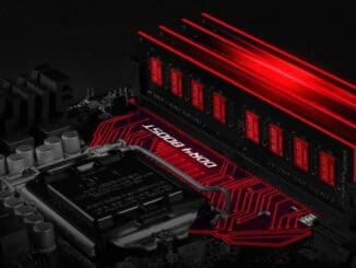 Which Brand of Motherboard is Better