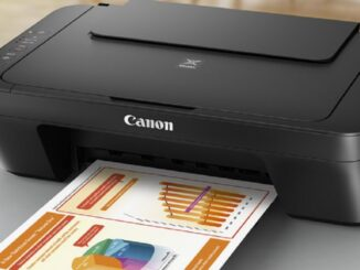 Cheap Back to School Printers with Scanners