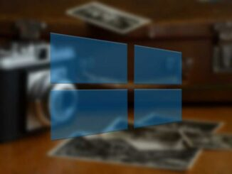 Reasons to Use Windows 10 Photos and Ditch Other Viewers