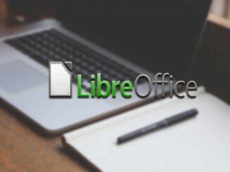 LibreOffice 7: a Perfect Free Office Replacement