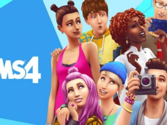 Best Mods for The Sims 4