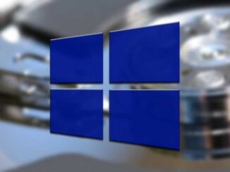Microsoft Releases Windows Patch KB4571744 With Fixes
