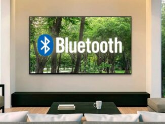 Best Cheap Smart TV with Bluetooth