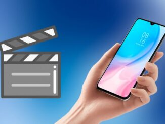 Fix Video Problems on Xiaomi by Codec