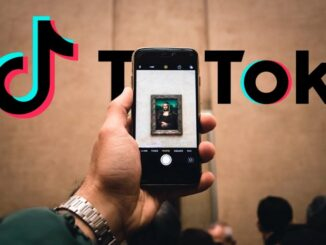 Video of a Suicide on TikTok, What if You See it?