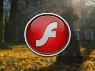 Microsoft Announces How Flash Will Disappear from Windows and Edge