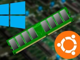 Why Windows Needs and Consumes More RAM than Linux