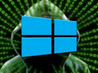 Reasons Not to Install an Antivirus on Windows in 2020