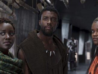 Black Panther 2: What Will Happen to the Superhero