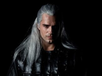 The Witcher: Characters, Books, Seasons, Chapters, Trailer