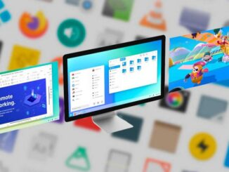 Zorin OS 15.3: News and Download