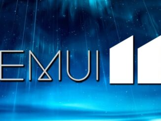 EMUI 11 Features and Beta Compatible Mobiles