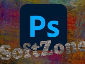 Add a Texture to Any Text with Photoshop