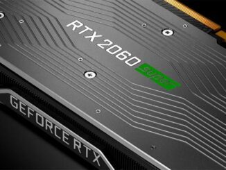 Why Such a Price Difference between GPUs of the Same Model