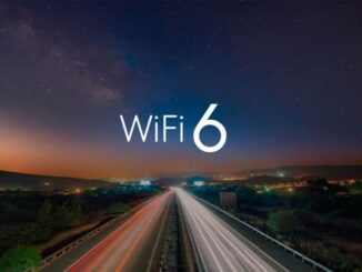 Why Important to Have 2 Wi-Fi Antennas