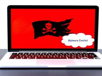 Check if Emotet Malware Has Infected My PC