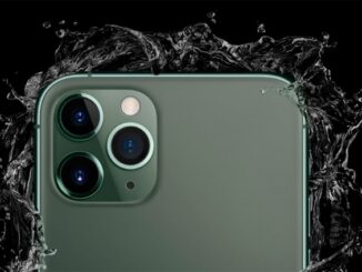 iPhone 12 Pro: New Published Renderings