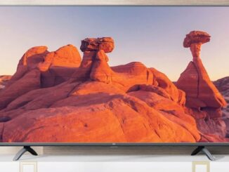 """Best 43"""" Smart TV You Can Buy by Price"""