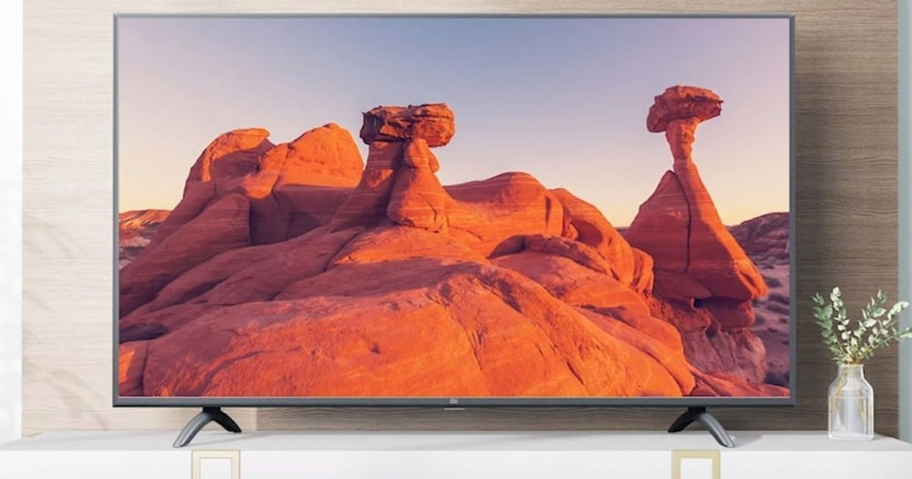 "Best 43"" Smart TV You Can Buy by Price"