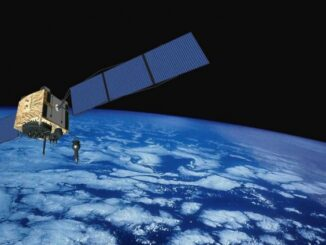 GPS, Glonass, Galieo: What are the Different