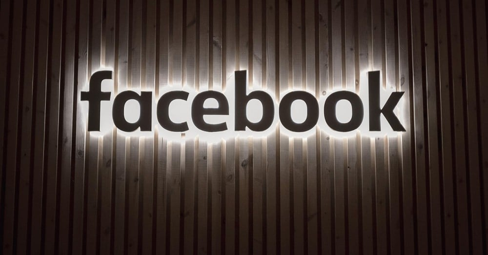 Contacting Facebook: Customer Support and Troubleshooting