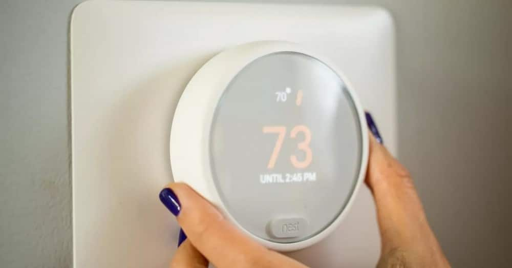 Best Thermostats to Control the Temperature