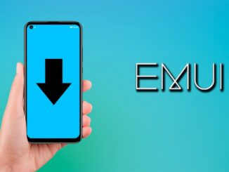 Download the EMUI Version on All Huawei Phones