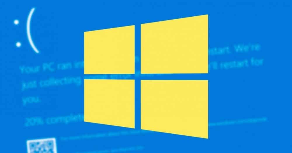 New Problems after Installing the Latest Windows 10 Patches