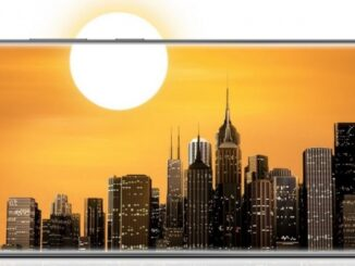 Samsung Galaxy S21: Leaked Batteries