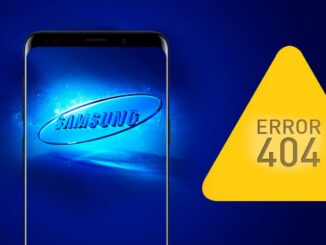 Fix WiFi Problems on Samsung Mobiles