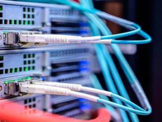 Why Important to Check Open UDP Ports