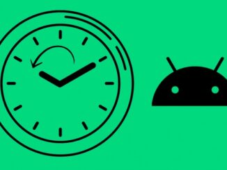 How to Delay Notifications on Android Phones