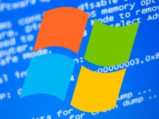 Windows Patch KB4568831 Throws Blue Screen