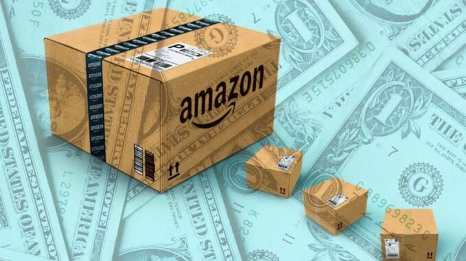 How to Create Your Own Seller Store on Amazon