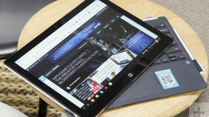 Chromebook and Why Should You Buy it