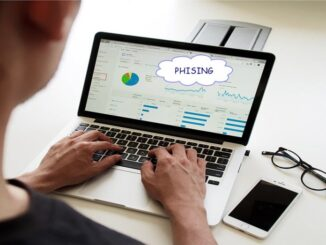 Sectors Most Vulnerable to Phishing Attacks