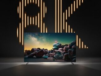 Smart TV and Bars on Sale and a Free Galaxy S20