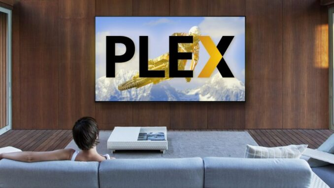 Tips and Tricks for Plex on Smart TV