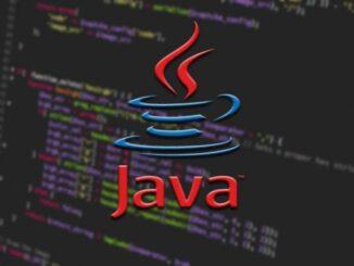Cele mai bune cursuri gratuite YouTube pentru programare în Java