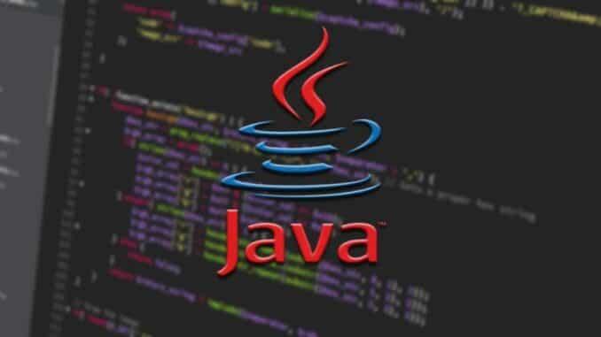 Best Free YouTube Courses for Programming in Java