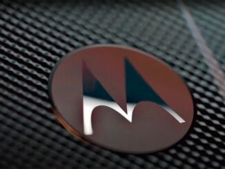 Test All the Components of a Motorola Mobile