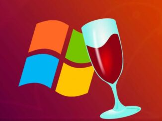 Wine: Using Windows Programs and Games on Linux