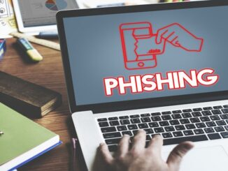 Security Awareness Email is Used for Phishing Fraud