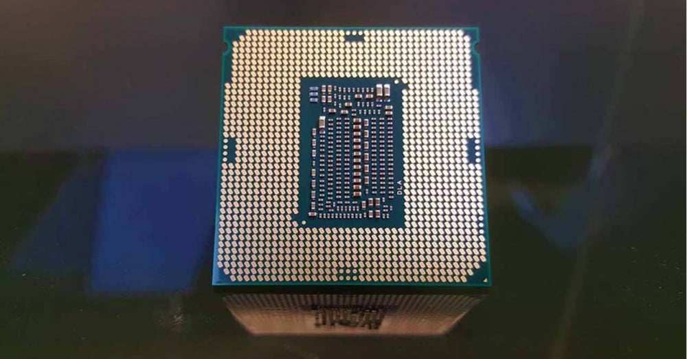 Intel SpeedStep: What This Technology Does
