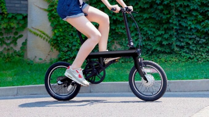 Best Electric Bikes with Good Durability