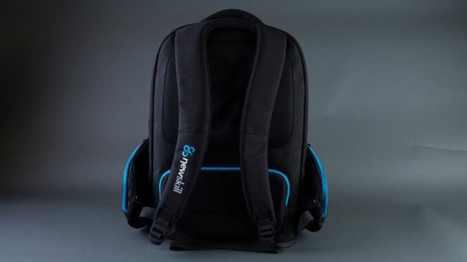 Best Gaming Backpacks to Carry Laptops
