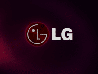 LG Phones: New Update Dates to Android 10